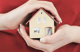 Irish Examiner: Mortgage Expert: Extend Help-To-Buy