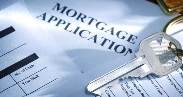 Irish mortgage customers pay extra €188 a month compared to other Eurozone countries