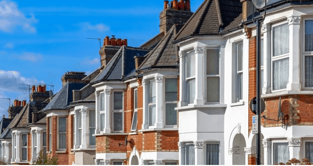 My mortgage is fixed – but can I still switch?