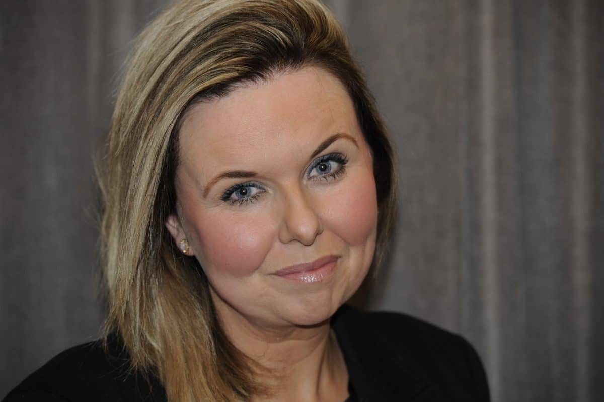 Sinead Buckley promoted to General Manager of MyMortgages.ie