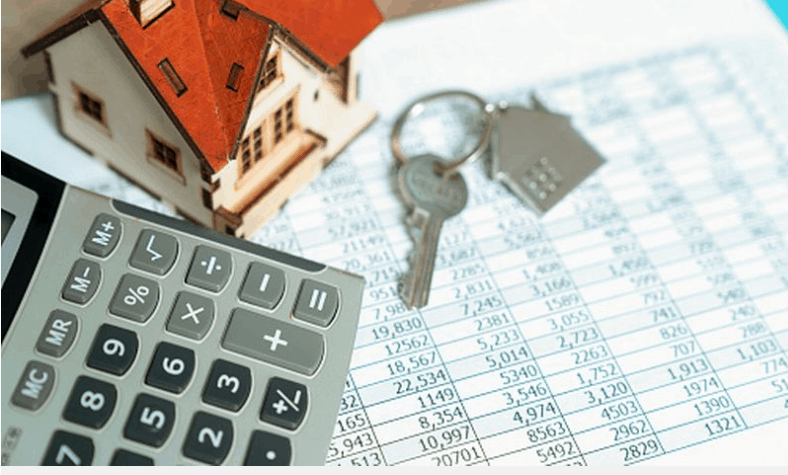 RSVP: How people can save more than €3000 a year on their mortgage