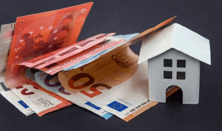 "Irish Indepedent: ""Your Questions: How much can we borrow to allow us buy a bigger home?"""