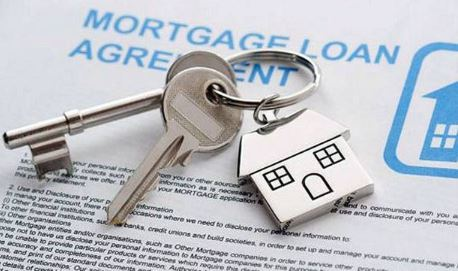 The Irish Independent: Fewer than 1pc of homeowners switch mortgages