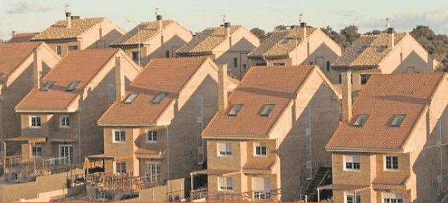 The Irish Examiner: 20% of properties sold to big investors