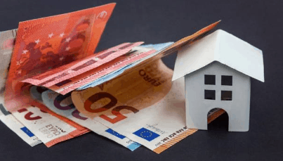 Irish Independent: Your Questions 'We can't meet the full mortgage payments – can we sell to our son?'