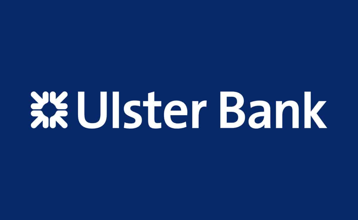 Ulster Bank Mortgage Holders Trigger Surge in Mortgage Switching Enquiries