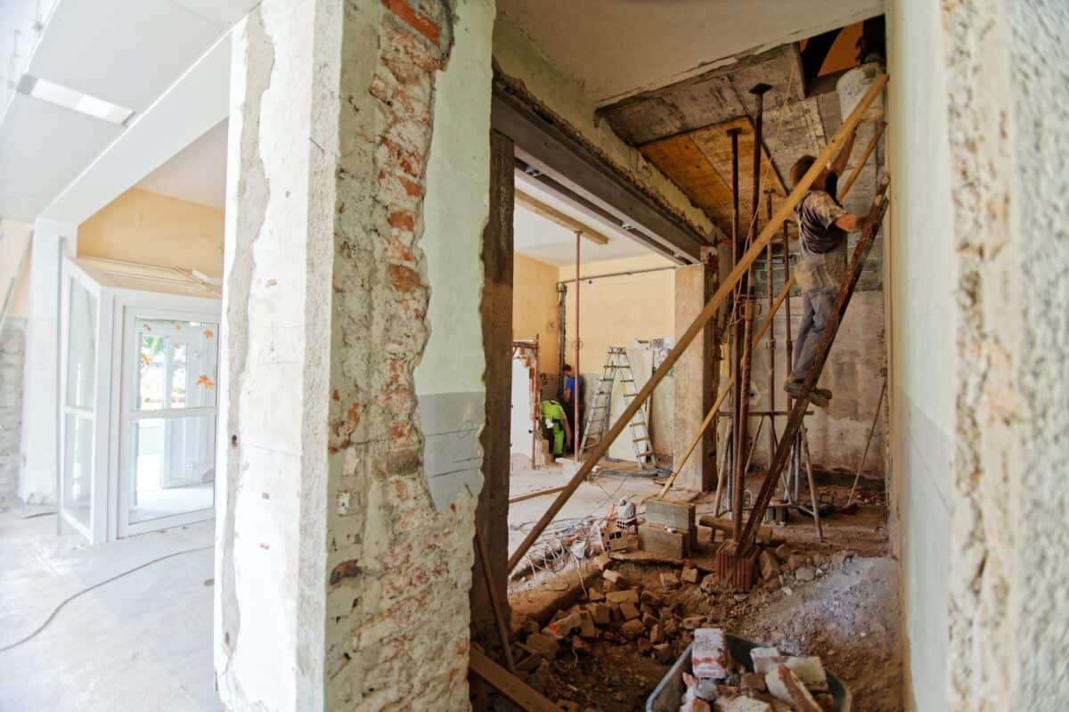 Irish Independent: Can we include cost of renovations in amount that we can borrow?