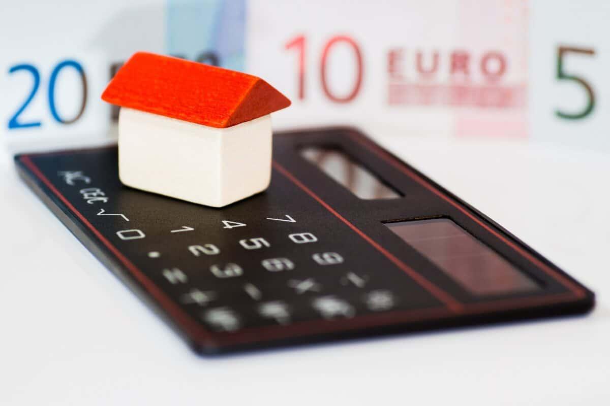 ICS Mortgages cuts interest rates
