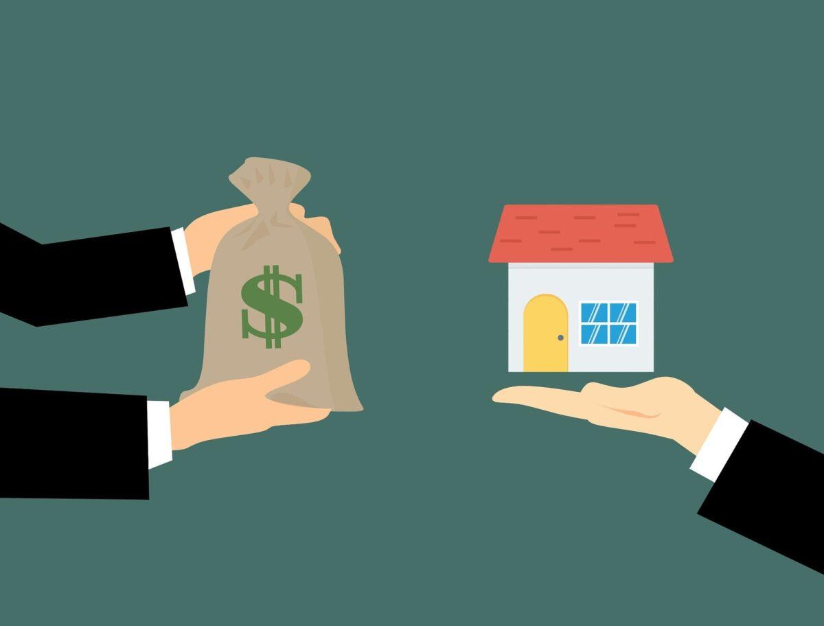 property market, mortgage, ireland, mortgage broker dublin